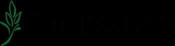 The Branch Community Church